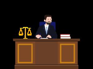 juridiskie pakalpojumi Igaunijā